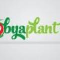 Bya Plant Med