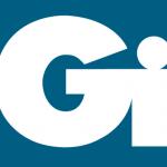 Gi Group Brasov