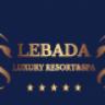 LebadaLuxuryResort