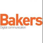 Bakers Digital Communication