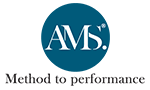 AMS Human Resources