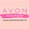 Avon Inscrieri Romania