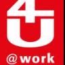 4U@WORK