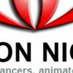 SC Vision Nicom SRL