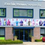 Flexible Human Services
