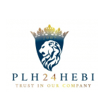 PLH24hebi