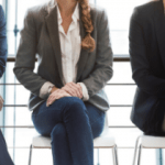 Agentii de recrutare si portaluri de anunturi gratuite cu oferte de locuri de munca si joburi vacante