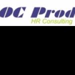 OC Prod