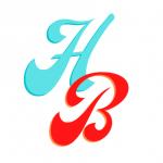 HB-Personal GmbH