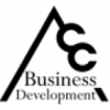 Acc Business Development